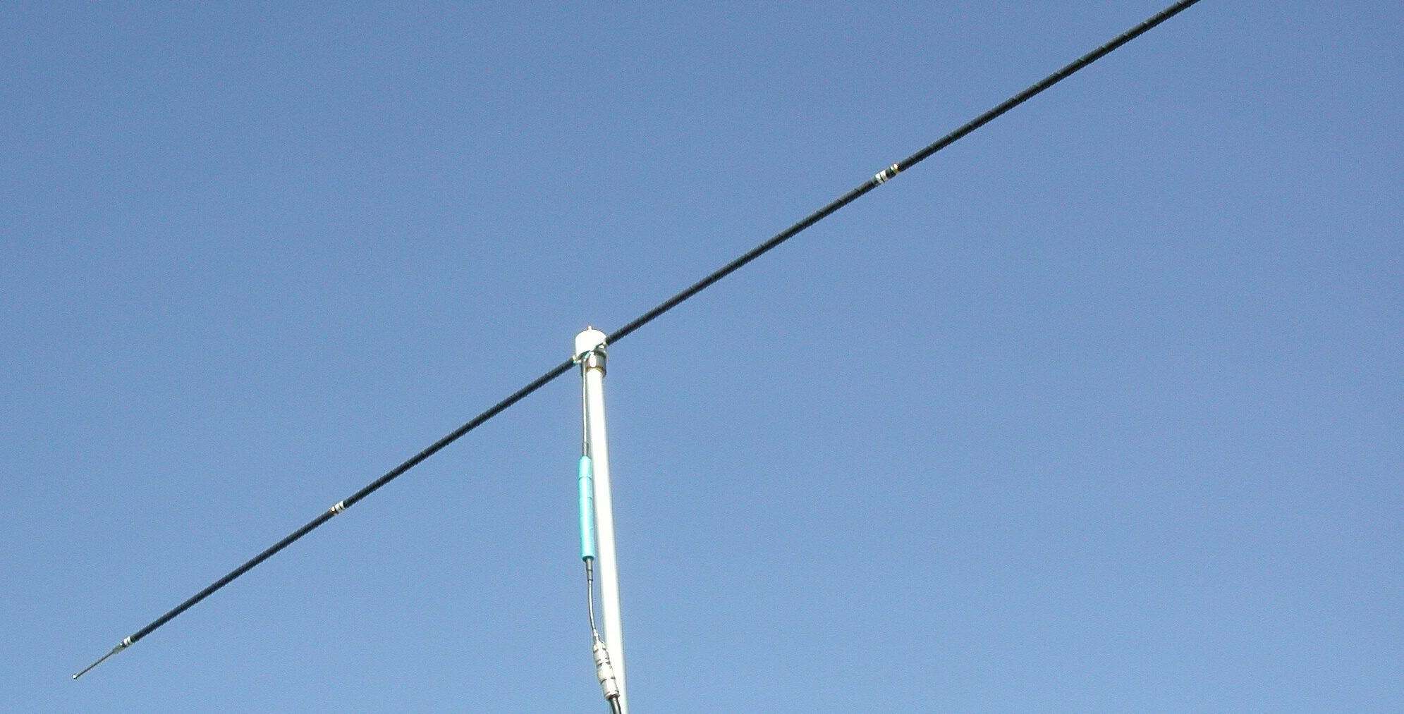 Why Do We Use 468 For a Half-Wave Dipole? - TCARES NET