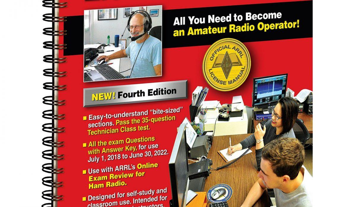 TCARES NET - Tuolumne County Amateur Radio Electronics Society