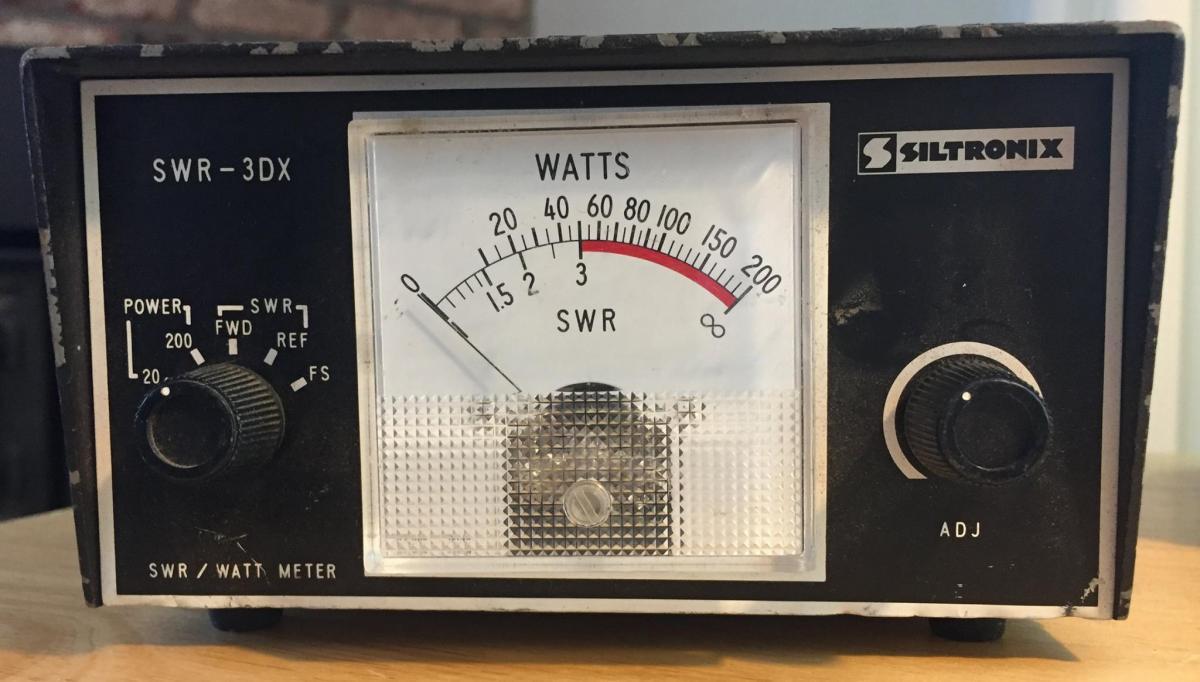 Tuolumne County Scanner Frequencies (for listening) - TCARES NET