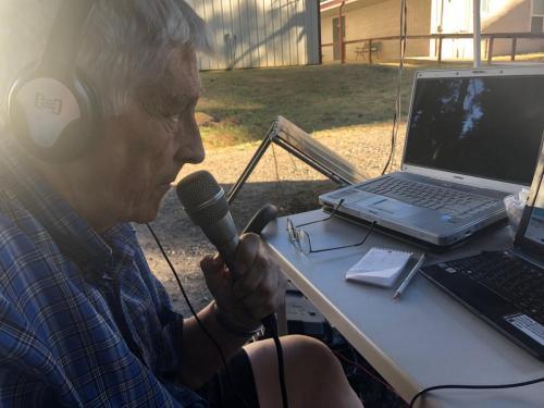 Ham Radio Field Day (35)