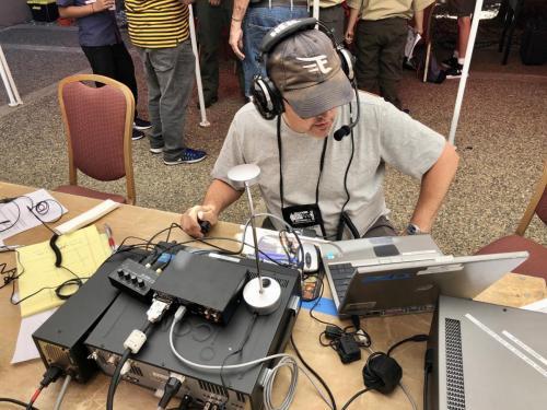 Pacificon-amateur-radio-arrl-convention-boyscouts-california-hamnation-icom-elecraft-mdarc (106)
