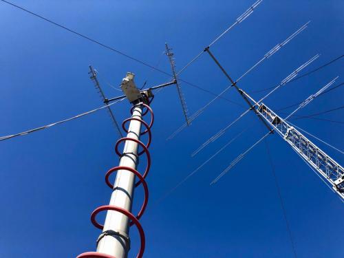 Pacificon-amateur-radio-arrl-convention-boyscouts-california-hamnation-icom-elecraft-mdarc (108)