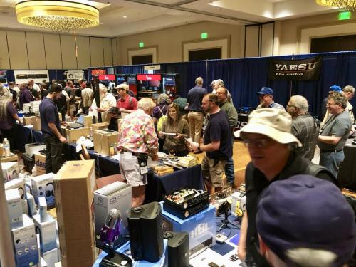 Pacificon-amateur-radio-arrl-convention-boyscouts-california-hamnation-icom-elecraft-mdarc (111)
