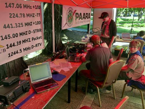 Pacificon-amateur-radio-arrl-convention-boyscouts-california-hamnation-icom-elecraft-mdarc (117)