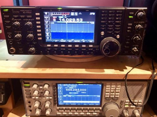 Pacificon-amateur-radio-arrl-convention-boyscouts-california-hamnation-icom-elecraft-mdarc (118)