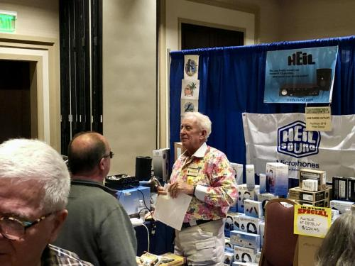Pacificon-amateur-radio-arrl-convention-boyscouts-california-hamnation-icom-elecraft-mdarc (64)