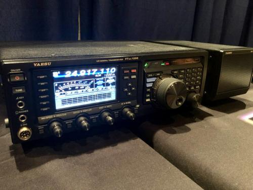Pacificon-amateur-radio-arrl-convention-boyscouts-california-hamnation-icom-elecraft-mdarc (65)