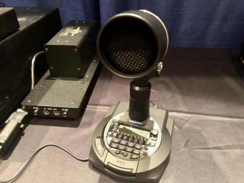 Pacificon-amateur-radio-arrl-convention-boyscouts-california-hamnation-icom-elecraft-mdarc (72)