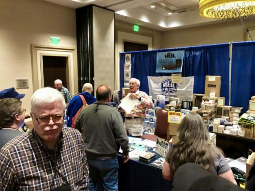 Pacificon-amateur-radio-arrl-convention-boyscouts-california-hamnation-icom-elecraft-mdarc (77)