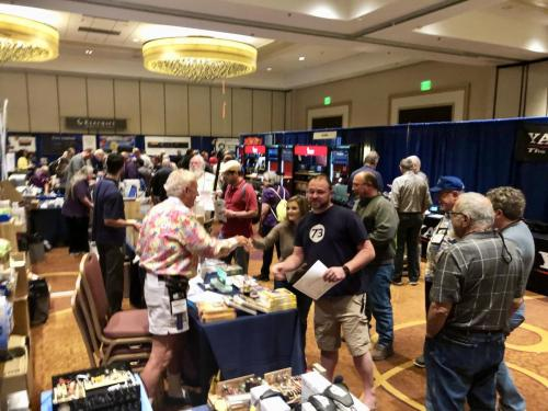 Pacificon-amateur-radio-arrl-convention-boyscouts-california-hamnation-icom-elecraft-mdarc (88)