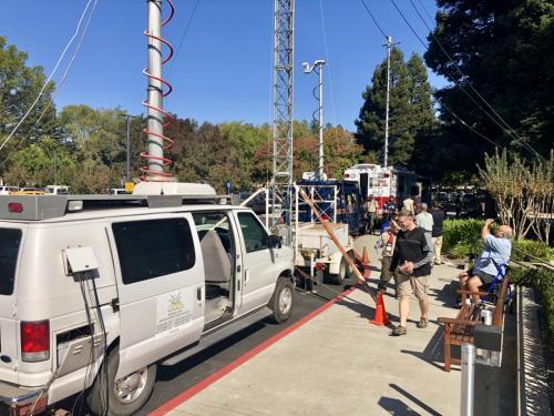 Pacificon-amateur-radio-arrl-convention-boyscouts-california-hamnation-icom-elecraft-mdarc (90)
