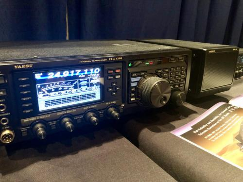 Pacificon-amateur-radio-arrl-convention-boyscouts-california-hamnation-icom-elecraft-mdarc (92)