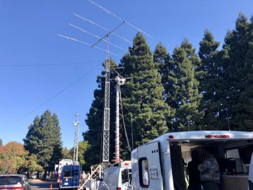 Pacificon-amateur-radio-arrl-convention-boyscouts-california-hamnation-icom-elecraft-mdarc (95)