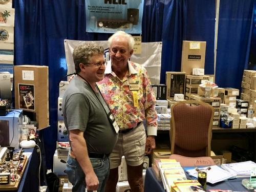 Pacificon-amateur-radio-arrl-convention-boyscouts-california-hamnation-icom-elecraft-mdarc (97)